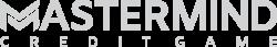 mcg_logo-v3_071320